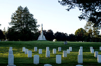 National Cemetery 8-19-17